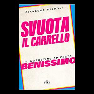 gianluca-diegoli-svuota-il-carrello