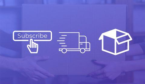 Subscription-Model-600400